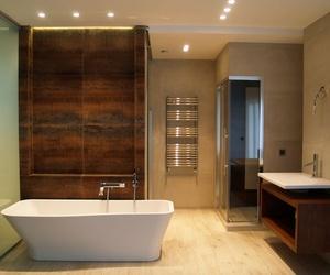 Reformas de cuartos de baño en Pamplona