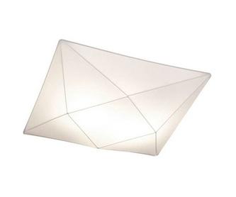 Espejo alargado desigual: Catálogo de Lámparas M. Córdoba