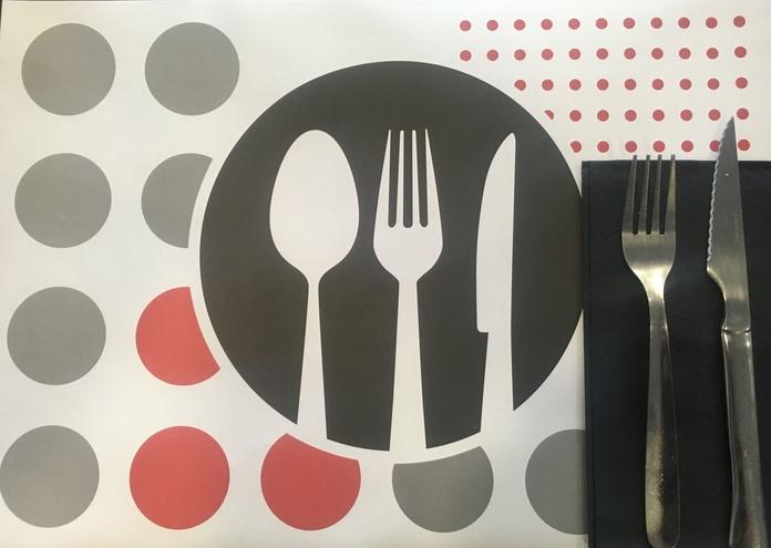 Restaurante la muralla, las tablas, menú del día, raciones, carnes de Avila, Telecinco, after work...
