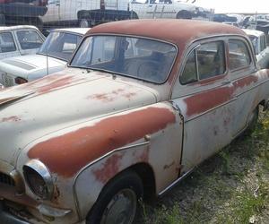 bajas de coches en albacete dgt