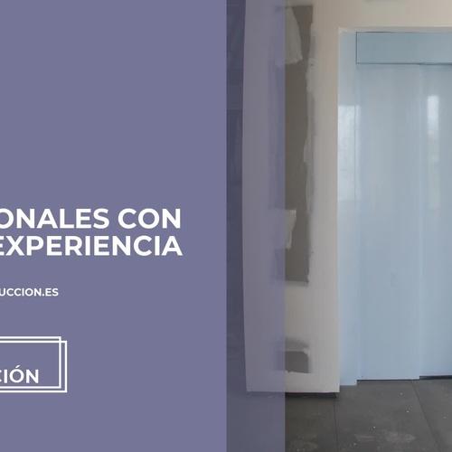 Construcción de chalets en Las Rozas de Madrid | Aranea Arquitectura