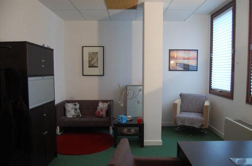 Centro psicológico en Bilbao