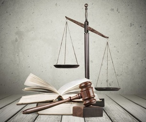 Todos los productos y servicios de Abogados: F&M Advocats