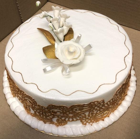 Eventos: Productos y servicios de Panadería Pastelería Cafetería Pulido Alonso