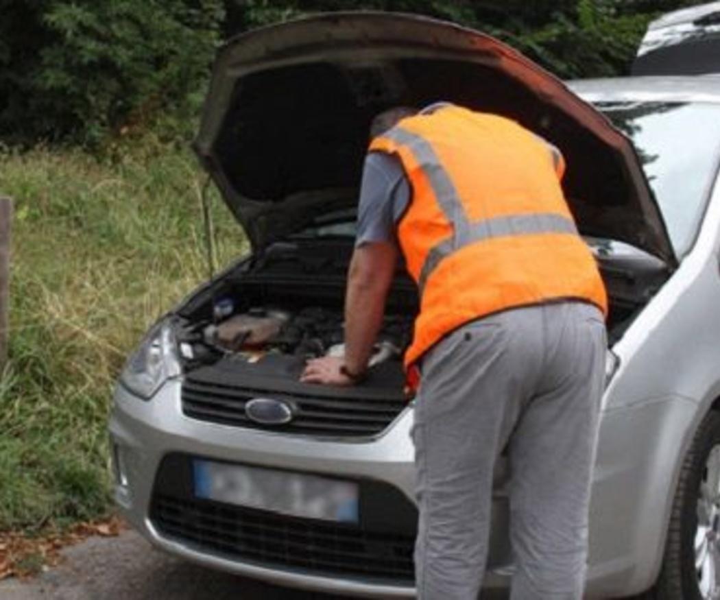 Ventajas de contar con un seguro de coche a todo riesgo
