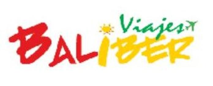 Viajes Beliber: Nuestros locales de Zoco Villalba
