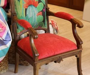 Muebles y decoración en Palma