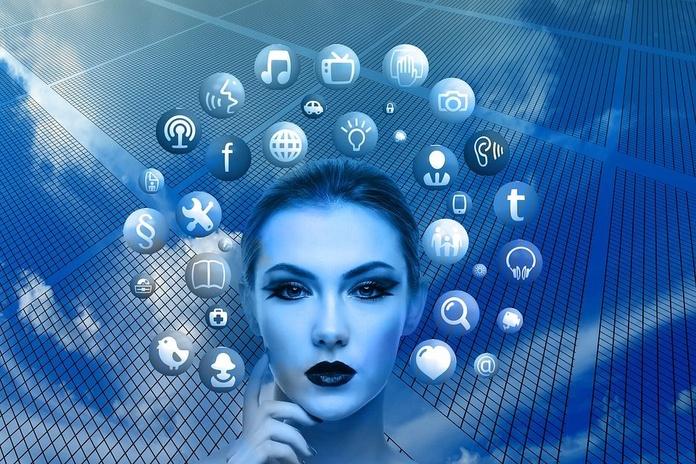 Internet, fibra y adsl: Servicios de MKTEL
