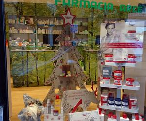 Farmacias en Castro Urdiales