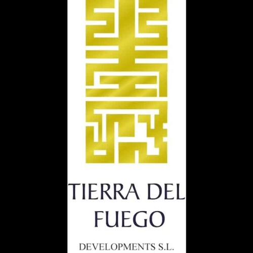 Nuevo promotion de 7 villas en Golf Costa Adeje