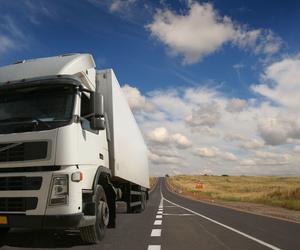 Transportes de frutas y alimentos refrigerados en Huelva