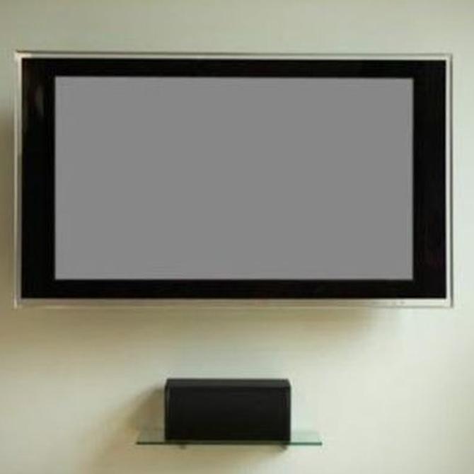 ¿Por qué hay que resintonizar la televisión?