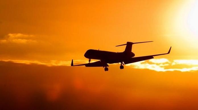 Seguro de Decesos Ocaso Oro Plus Asistencia en Viaje: Servicios de Pons & Gómez Corredoria d'Assegurances