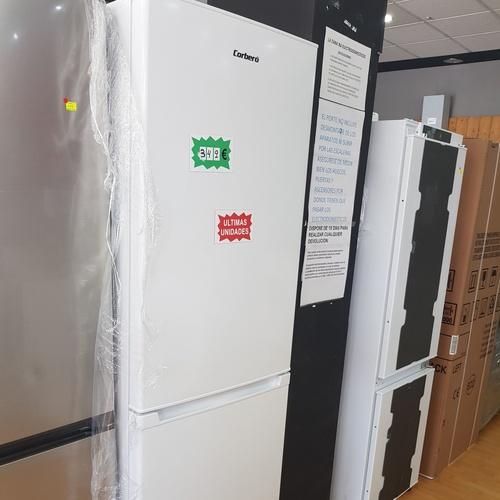 Electrodomésticos baratos en Torrent | La Tara'ra