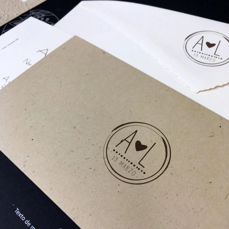 Impresión digital y offset: Catálogo de EUSKOLOR