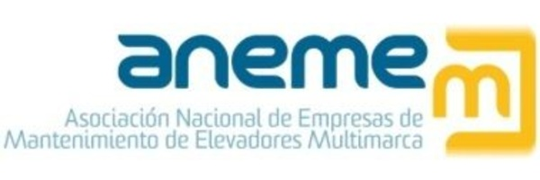 Técnico ascensores multimarca Tenerife