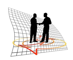 Todos los productos y servicios de Asesorías energéticas: Qualitat Integral