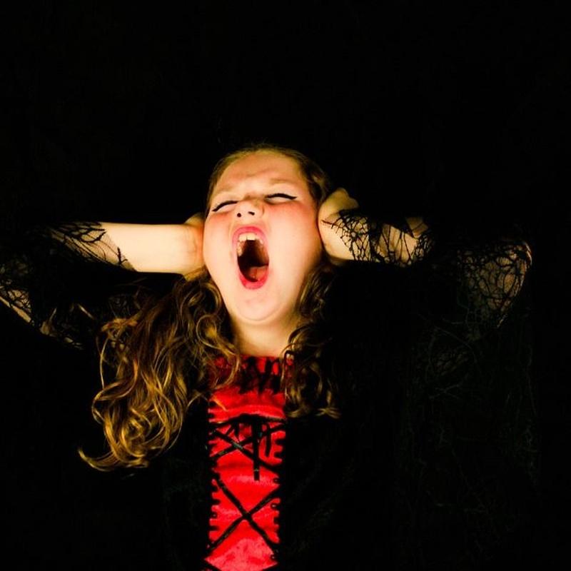 Problemas conductuales: Servicios de Beatriz de las Heras Psicopedagogía