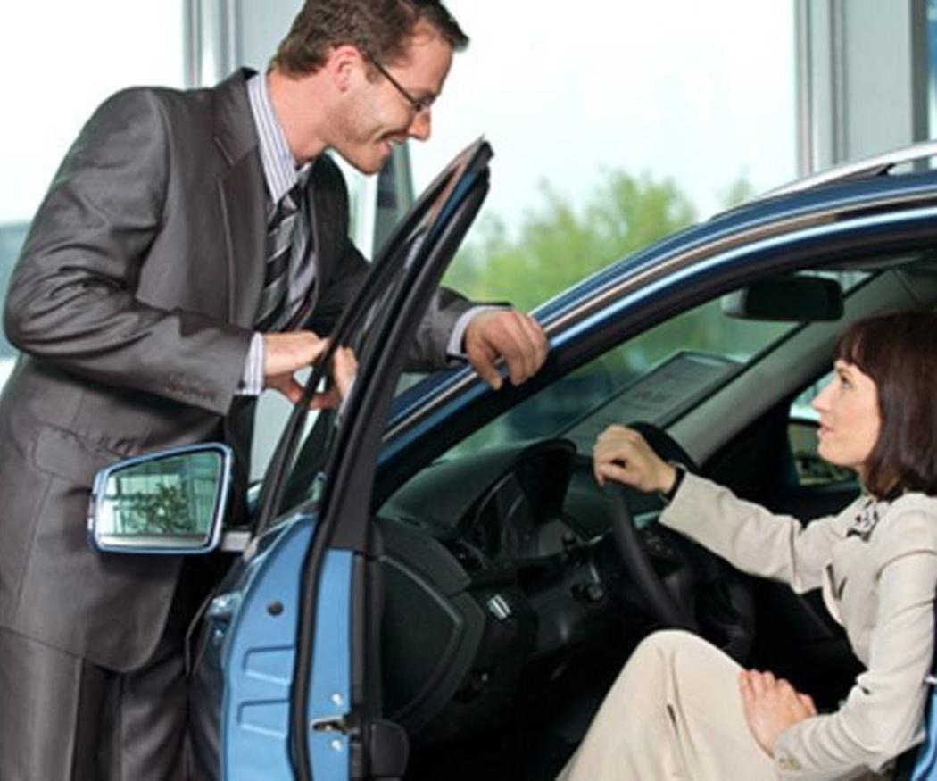 Consejos para comprar coches de segunda mano