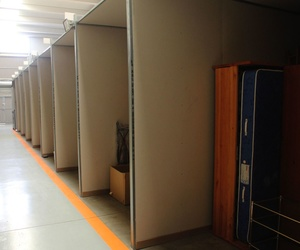 Transporte, mudanzas y guardamuebles en Ávila