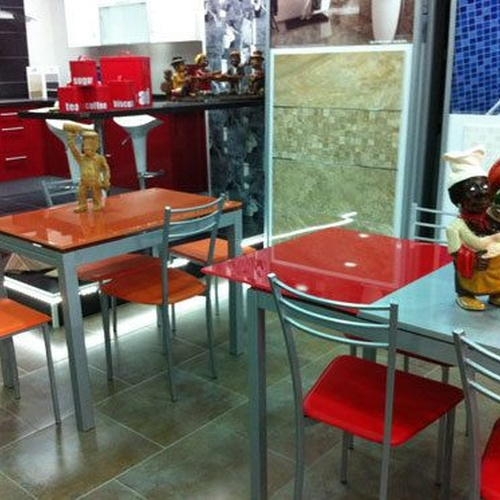 Reformas de cocinas en Gijón