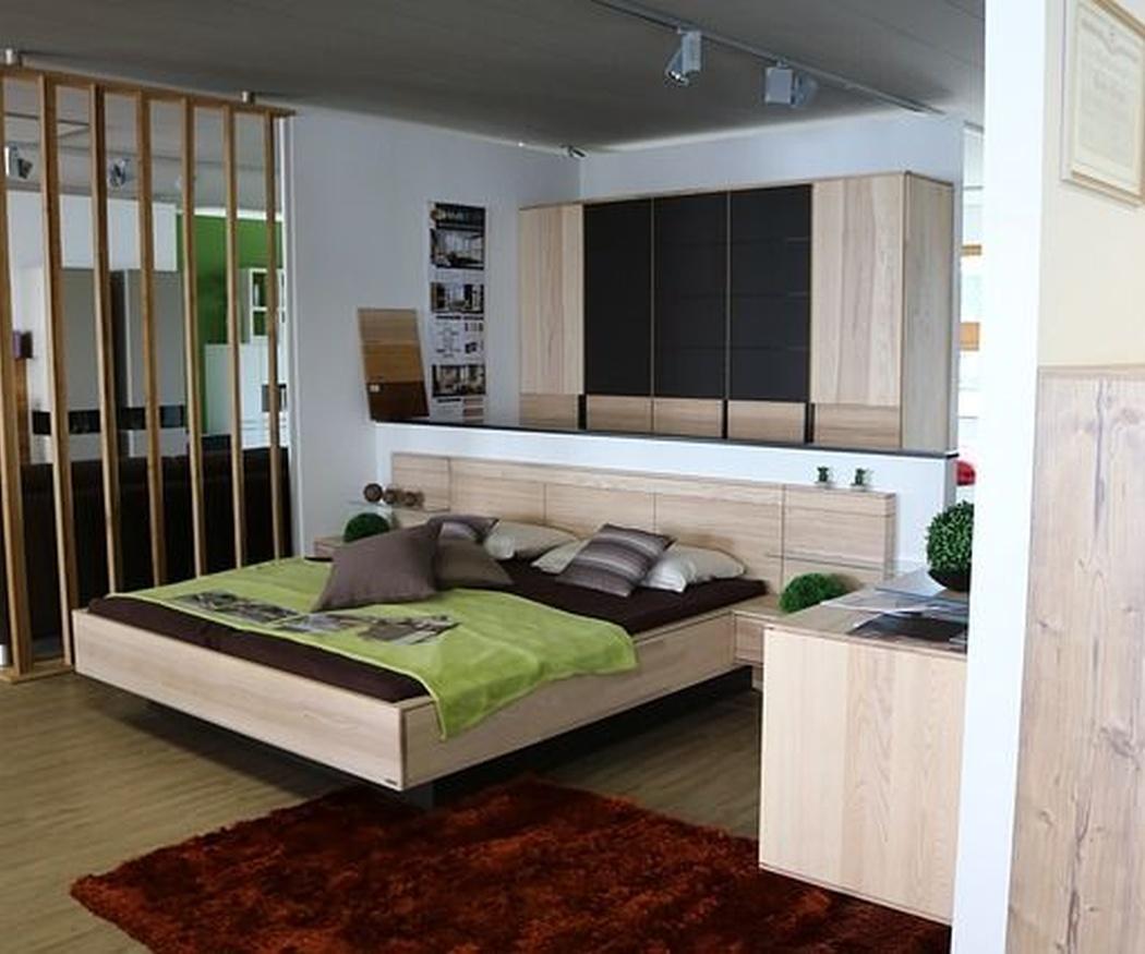 Restaurar los muebles antiguos
