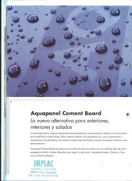 aquapanel.bmp