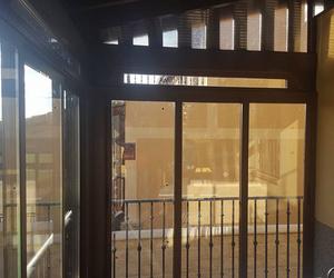 Galería de Carpintería de aluminio  en Segovia | Segoal Aluminios
