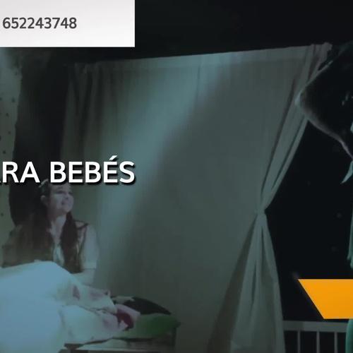 Espectáculos infantiles en Madrid centro | Teseo Teatro