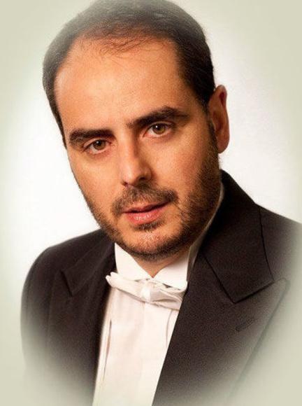 Andoni Barañano