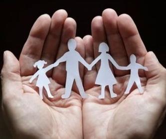 Fobias: Terapias de AyC Psicólogos y Logopedas