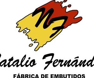 Galería de Embutidos en León   Embutidos Natalio Fernández