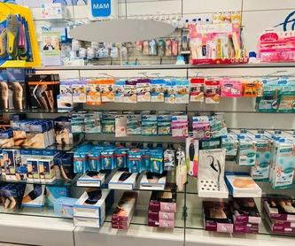 After Bite ''Xtreme'': PRODUCTES EN ESTOC  de Farmacia Rosa Cinca | Guissona | 365 | 8.30-21