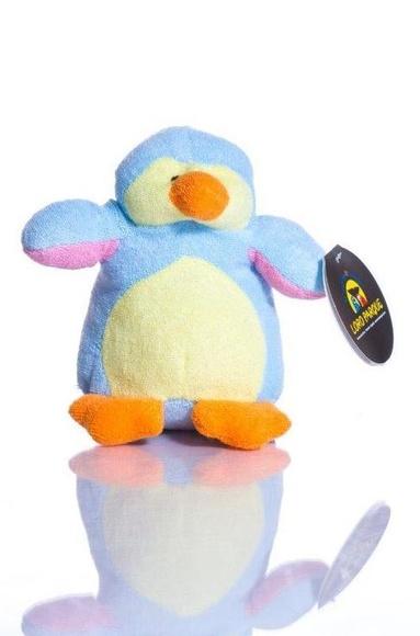 Pinguino Colores Pequeño: Productos de BELLA TRADICION