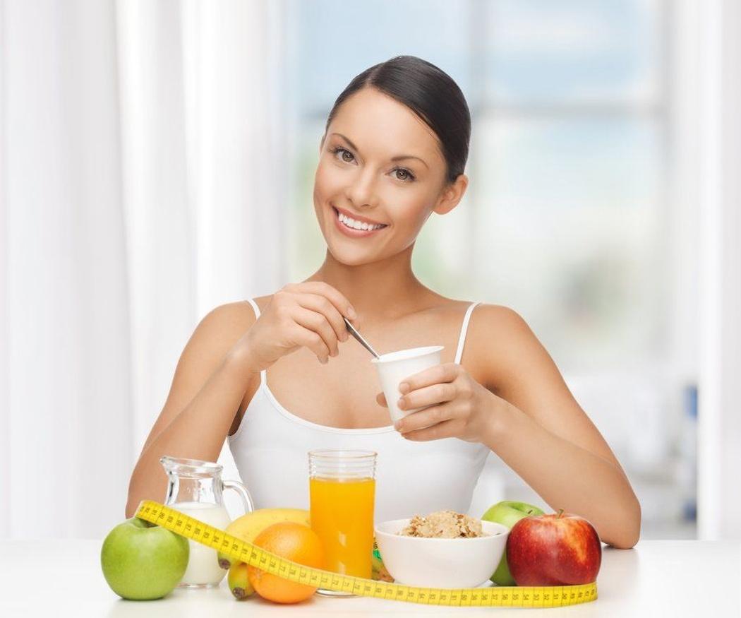 La necesidad de contar con profesionales de la nutrición en nuestro centro