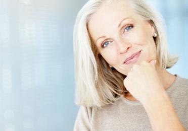 Tratamiento de terapia hormonal