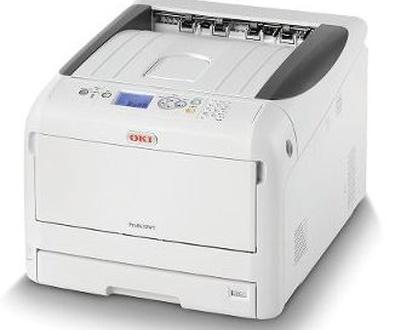 Renueva tu impresora de Transfer este Black Friday