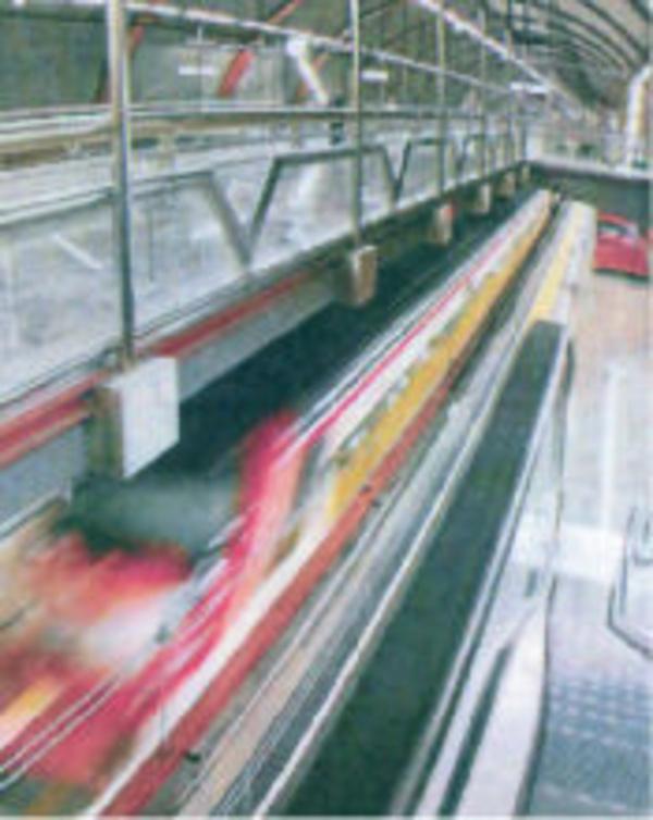 Para instalaciones eléctricas en Vallecas, Madrid, confíe en Instalación Directa