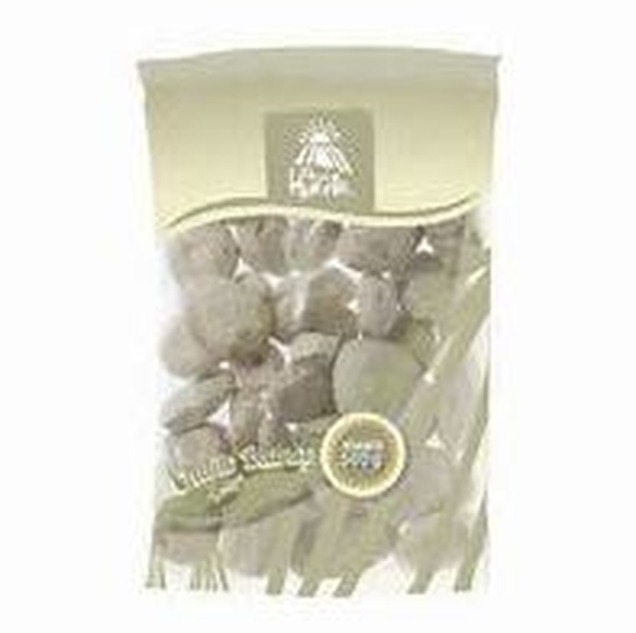 Chuño blanco De Mi Huerta 500 gr: PRODUCTOS de La Cabaña 5 continentes