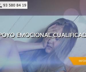 Un psicòleg per a l'ansietat a Cerdanyola del Vallès - J. A. Pastor de Pablo - Psicòleg Clínic