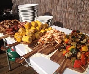 Catering para reuniones en Santander