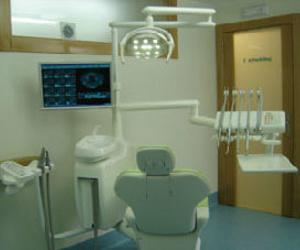 Galería de Dentistas en Ribadesella | Clínica Dental Ruisánchez