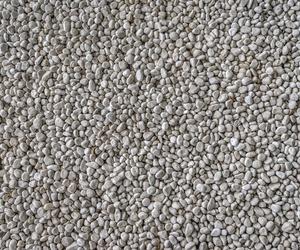 Áridos para plantas de hormigón en Granada