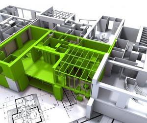 Todos los productos y servicios de Climatización industrial: Estein Instalaciones, S. L.