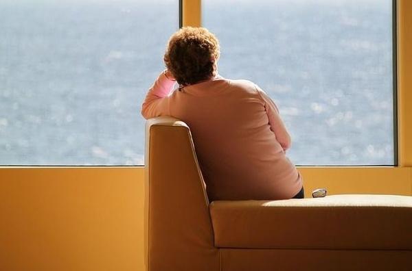 Tratamiento de adicciones en Logroño, depresión y problemas de ansiedad