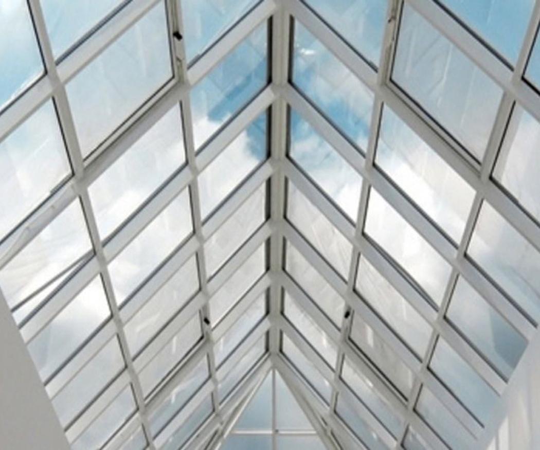 Pautas para elegir un techo móvil