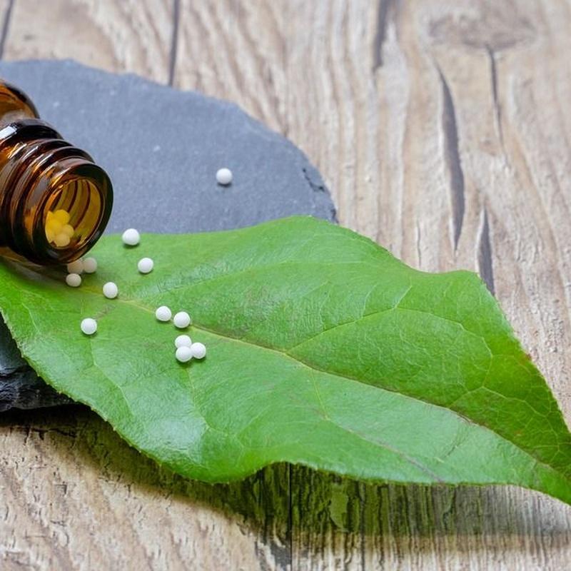 Homeopatía: Tratamientos de Doctora Imma Falcó