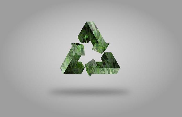 Asesoramiento para el reciclaje: Nuestros servicios de Contenedores Barceló