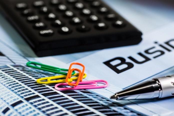 Obligaciones fiscales: Servicios de Ayuntamiento de El Boalo, Cerceda y Mataelpino