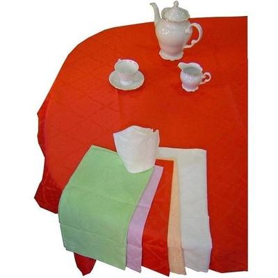 Textil, hogar y menaje: Ecobel-La